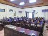 Đảng bộ Viện kiểm sát nhân dân tỉnh tổ chức Hội nghị tiếp tục nghiên cứu, học tập các nghị quyết của Ban Chấp hành Trung ương Đảng khóa XII