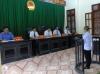 Viện kiểm sát nhân dân huyện Na Hang phối hợp tổ chức phiên tòa rút kinh nghiệm vụ án hình sự.