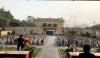 VKSND tỉnh Tuyên Quang tham dự Lễ công bố xét giảm thời hạn chấp hành hình phạt tù.